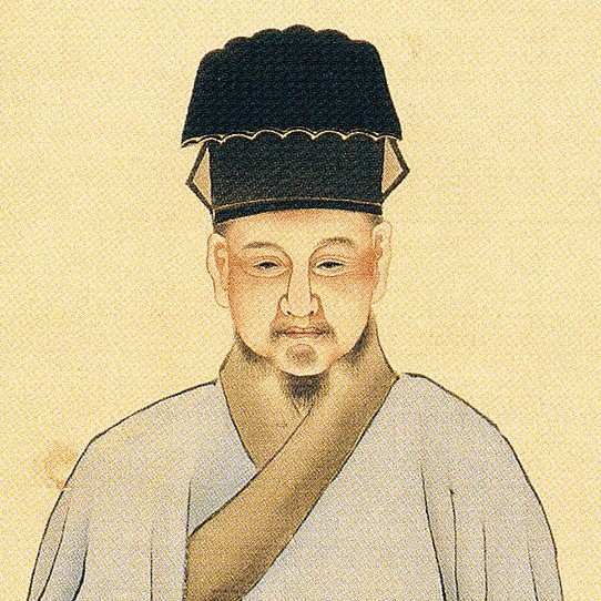 Lu Yu and the beginning of tea culture